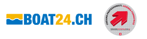 logo boat24