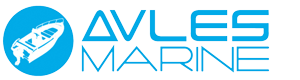 logoAvlesMarine